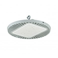 Philips BY121P G3 LED205S/840 PSD WB GR