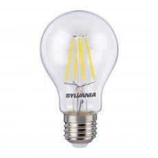 Sylvania ToLEDo RT A60 4W 470LM E27 SL