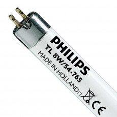 Philips TL Mini 8W 54-765 | 29cm