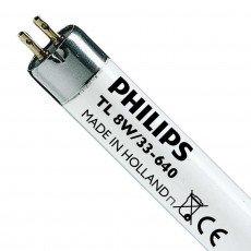 Philips TL Mini 8W 33-640 | 29cm