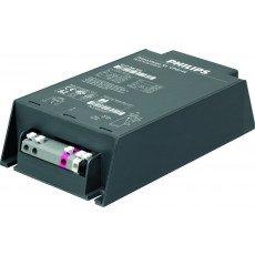 Philips PrimaVision Xtreme Qcan SON HID-PV XT 150/S SON