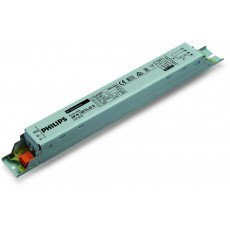 Philips HF-S 158 TL-D II 220-240V 50/60Hz 1x58W