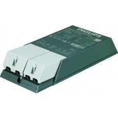 Philips HID-AV C 70 /I CDM 220-240V 50/60Hz