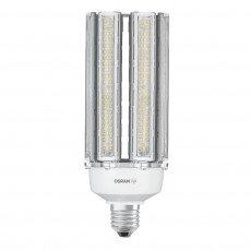 Osram Parathom HQL LED E40 100W 840 | Vervangt 250W