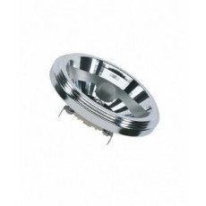 Osram Halospot 111 100W 12V 24D G53 - 41850 FL