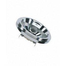 Osram Halospot 111 100W 12V 6D G53 - 41850 SP