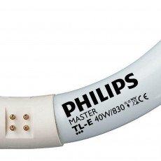 Philips TL-E 40W 830
