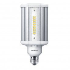 Philips TrueForce LED HPL ND E27 33W 740 Helder | Vervangt 125W