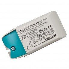Osram HTM 70VA 230V Halogen/LED