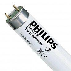 Philips TL-D 30W 827 Warm Wit - 90 cm