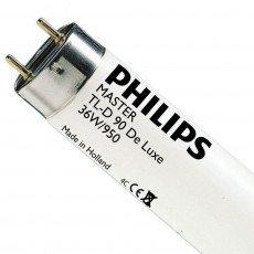 Philips TL-D 90 De Luxe 36W 950 (MASTER)