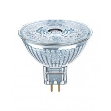 Osram LED Star MR16 GU5.3 2.9W 827 36D | Vervangt 20W