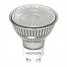 Noxion Lucent LED Spot PAR16 GU10 4.5W 827 36D | Dimbaar - Vervangt 50W