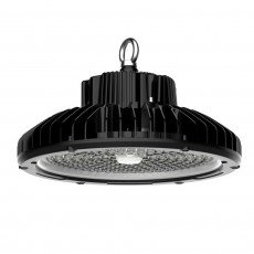 Noxion LED Highbay Pro Concord 120W 4000K 18000lm 60D | DALI Dimbaar - Vervangt 250W