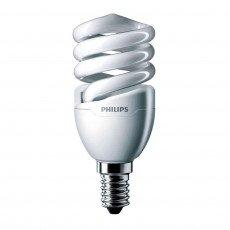 Philips Tornado T2 Spiral E14