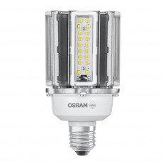 Osram Parathom HQL LED E27 23W 840 | 360 Beam Angle - Replaces 50W