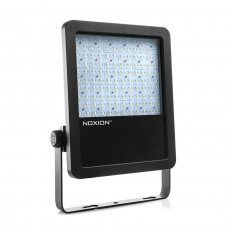 Noxion LED Floodlight Beam 80w 3000K Symmetrical