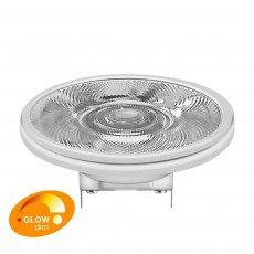 Osram Parathom Pro LEDspot 111 12-50W 927 24D G53 GlowDim Dimbaar