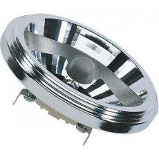 Osram Halospot 111 35W 12V 24D G53 - 41832 FL