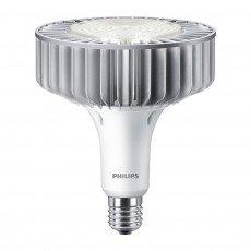 Philips TrueForce LED HB E40 160W 840 120D | Vervangt 400W