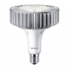 TForce LED HB MV ND 200-160W E40 840 WB