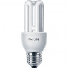 Philips Genie ESaver E27