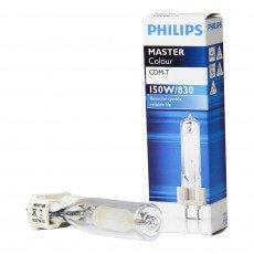Philips CDM-T 150W 830 G12 (MASTERColour)