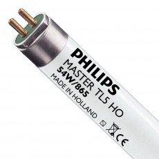 Philips TL5 HO MASTER