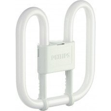 Philips PL-Q 2-Pin MASTER