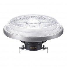 Philips LEDspot LV G53 AR111 (MASTER) | Dimbaar
