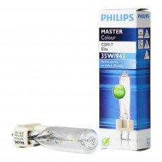Philips MASTERColour CDM-T Elite 50W 942 G12