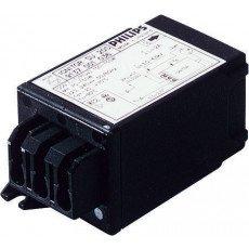 Philips SI ignitor HPI