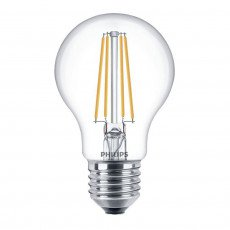 Philips Classic LEDbulb E27 | Dimbaar
