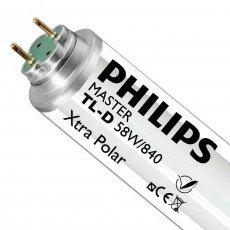 Philips TL-D Xtra Polar MASTER