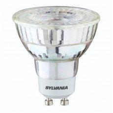 Sylvania RefLED Retro GU10 ES50 4.8W 830 36D S | Vervangt 50W