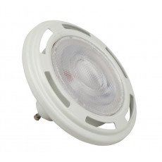Sylvania RefLED GU10 ES111 11.5W 830 25D | Warm White - Dimmable - Replaces 100W