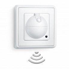 Steinel Switchgear Sensors