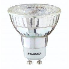Sylvania RefLED Retro GU10 ES50 4.8W 827 36D S | Vervangt 50W