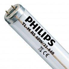 Philips TL-M RS 40W/33-640 SLV/25