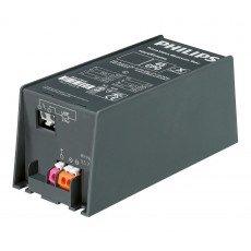 Philips HID-PV Xt 140 / S CPO 208-277V 50/60Hz 140W