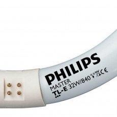 Philips TL-E Circular Super 80 32W 840 MASTER