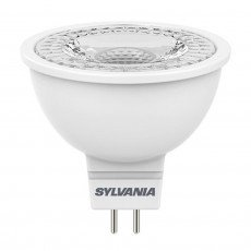 Sylvania RefLED GU5.3 MR16 5W 840 36D SL | Vervangt 35W
