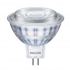 Philips CorePro LEDspotLV 8-50W 830 MR16 36D