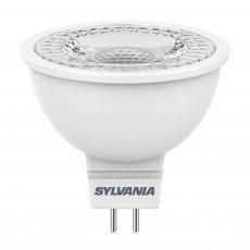 Sylvania REFLED MR16 V3 5.5W 345LM 827 36� SL