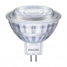 Philips CorePro LEDspotLV 8-50W 840 MR16 36D