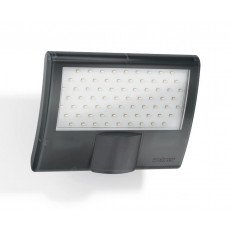 Steinel XLED Curved LED Breedstraler Sensor