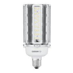 Osram Parathom HQL LED E27 30W 840 | Vervangt 80W
