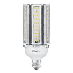 Osram Parathom HQL LED E27 46W 840 | Vervangt 125W