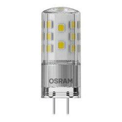Osram Parathom LED PIN GY6.35 3.7W 827 | Vervanger voor 35W