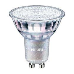 Philips LEDspot MV Value GU10 4.9W 927 36D MASTER | Dimbaar - Vervangt 50W